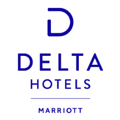Delta Hotels by Marriott