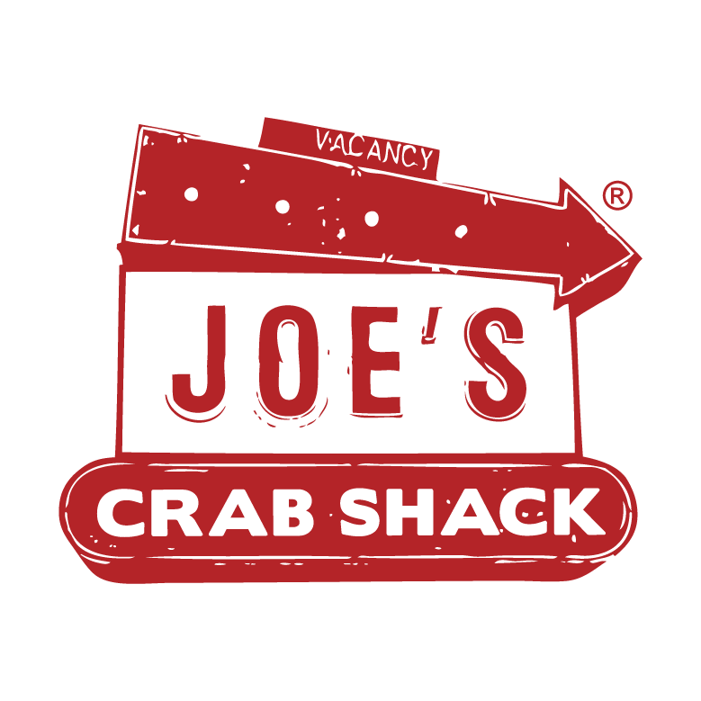Joe S Crab Shack And The Roof Restaurant Amp Bar