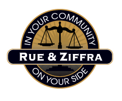Rue & Ziffra P.A.