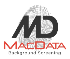 MacData Background Screening
