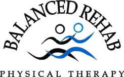 Balanced Rehab Physical Therapy