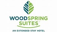 Woodspring Suites - Daytona Beach Speedway