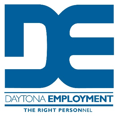 Daytona Employment