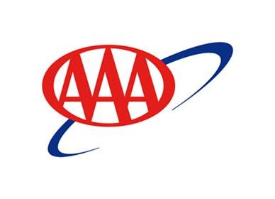 AAA Auto Club Group