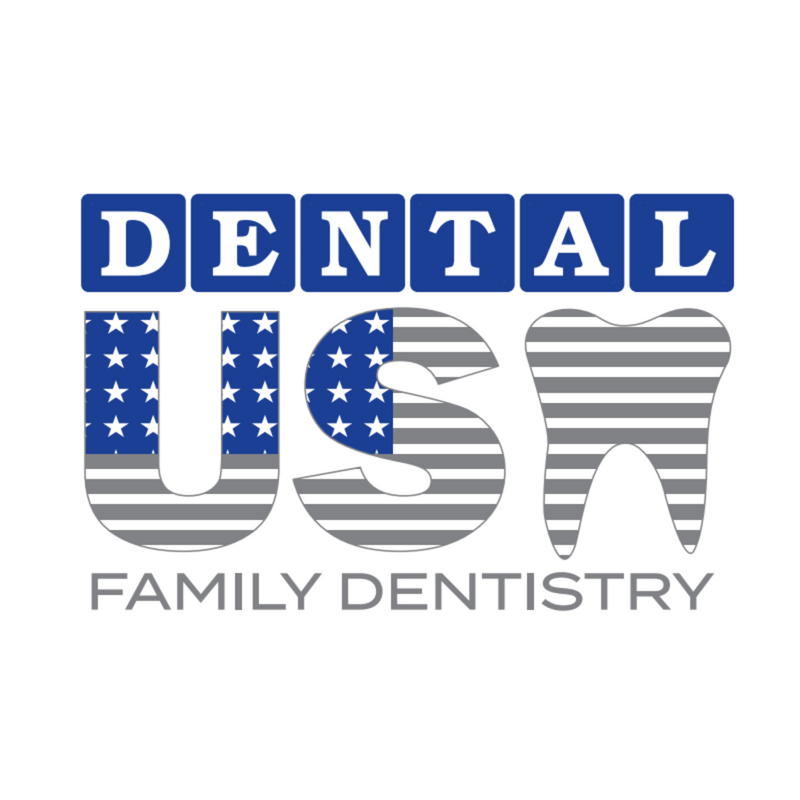 Dental USA on usa hockey logo, usa login logo, north america logo, usa parking logo, usa car logo, usa union logo, usa baseball logo, usa hat logo, usa letter logo, usa restaurant logo, google maps logo, usa school logo, usa welcome logo, united states logo, usa travel logo, us states logo, usa outline logo, usa art logo, product of usa logo, education usa logo,