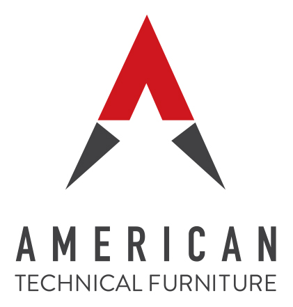 American Technical Furniture