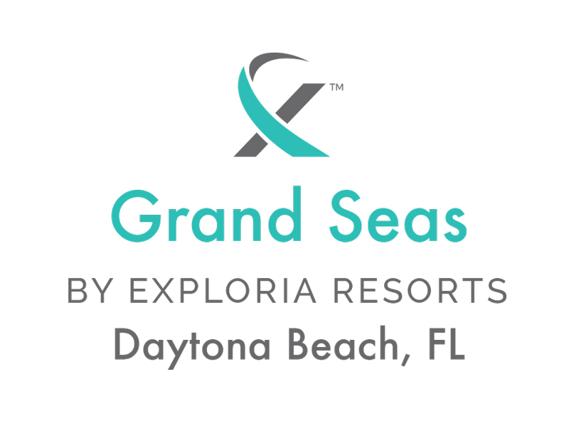 Grand Seas By Exploria Resorts