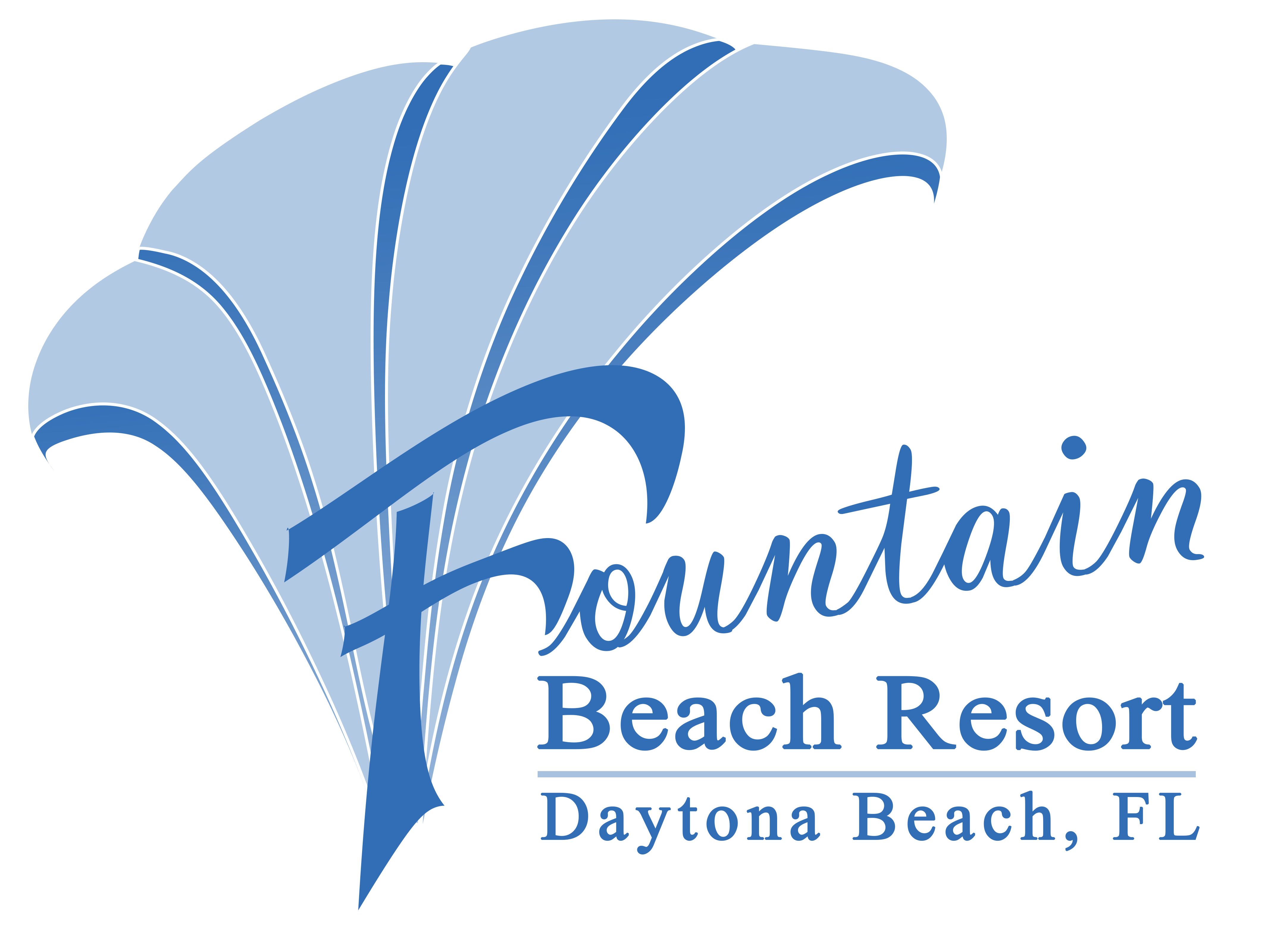 The Fountain Beach Resort