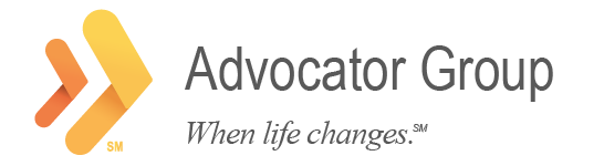 The Advocator Group, LLC