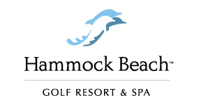 Hammock Beach Golf Resort & Spa