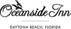 Oceanside Inn